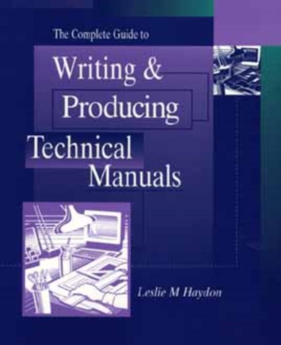 writing a technical manual Search for jobs related to writing technical manual project or hire on the world's largest freelancing marketplace with 14m+ jobs it's free to sign up and bid on jobs.