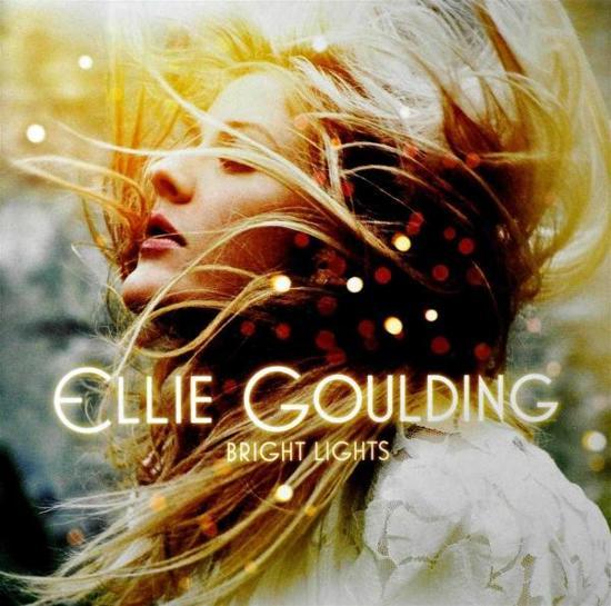 Bol Com Bright Lights Ellie Goulding Muziek