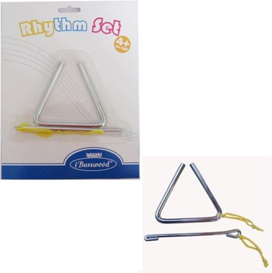Triangel Set