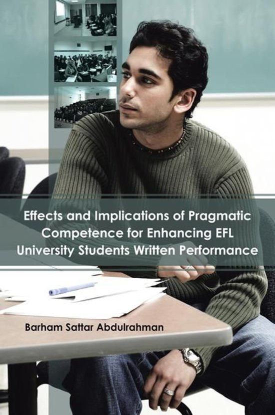 enhancing students' performance in colleges of Knowing a few instructors well enhances students' intellectual commitment and   students need appropriate feedback on performance to benefit from courses   at various points during college, and at the end, students need chances to.