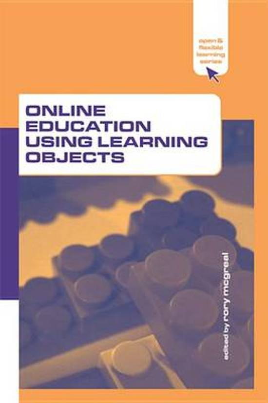 effectiveness of open and distance education Distance learning technologies offer a myriad of benefits for k-12 education, including convenience, flexibility, effectiveness, and efficiency.