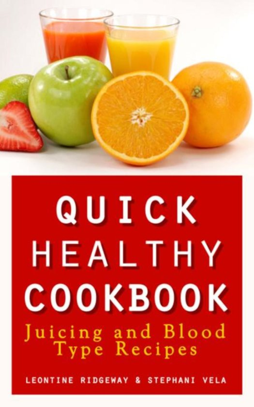 Healthy weekly meal plan weight loss picture 3