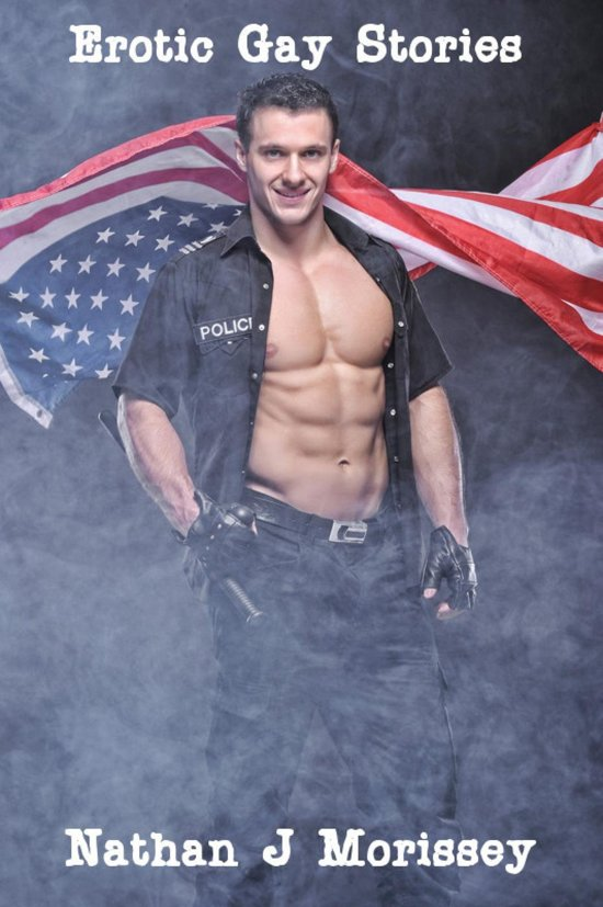Apologise, but, gay erotic cop stories apologise, but