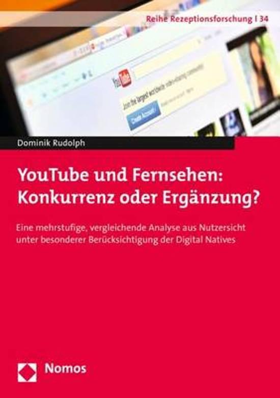 Study muziek youtube