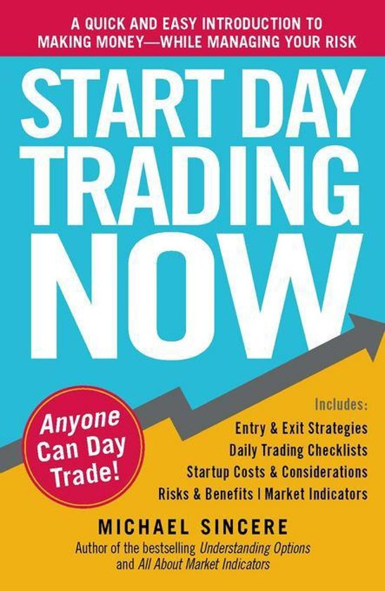 Day trading the forex market pdf