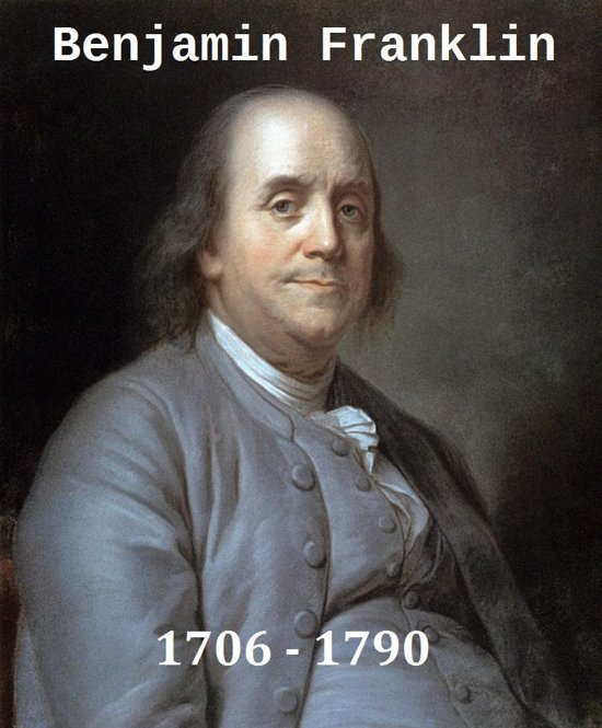 an analysis of love by benjamin franklin A short summary of benjamin franklin's the autobiography of benjamin franklin this free synopsis covers all the crucial plot points of the autobiography of benjamin.
