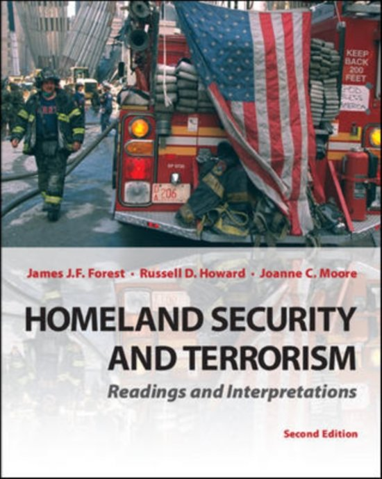 the homeland security act essay Terrorism was viewed in the early days as an act of violence against a limited group of individuals the acts then were consisted of bombing, kidnapping, killing prominent public officials, and others.