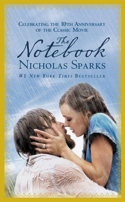 The Notebook 2004  IMDb