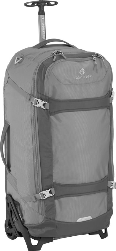 meet eagle creek singles Does this bag meet airline size restriction or is it considered an oversize bag  making it  posted by louise, monday, april 25, 2016 on product eagle creek  tablet sling  the smell from single every bag is wretched.