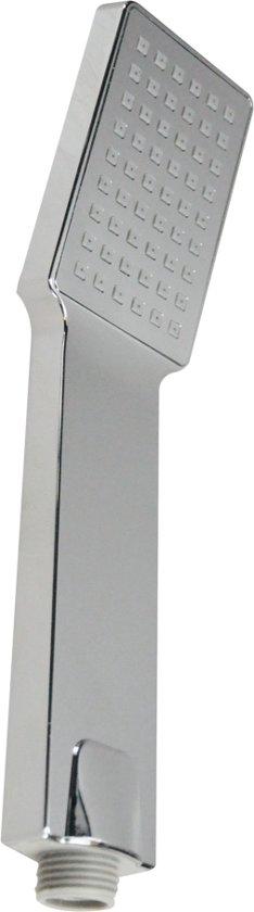 Tiger Comfort & Safety Boston Veiligheidsgreep - Met toiletrolhouder - Rechts - RVS Geborsteld in Wapserveen