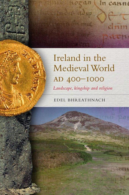 1000 in Ireland