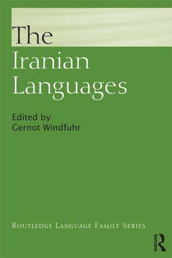 5 love languages pdf ebook