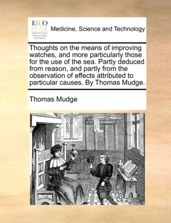 medicine and social justice essays tk medicine and social justice essays