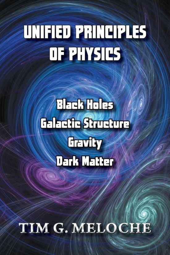 Mesoscopic Physics of Complex