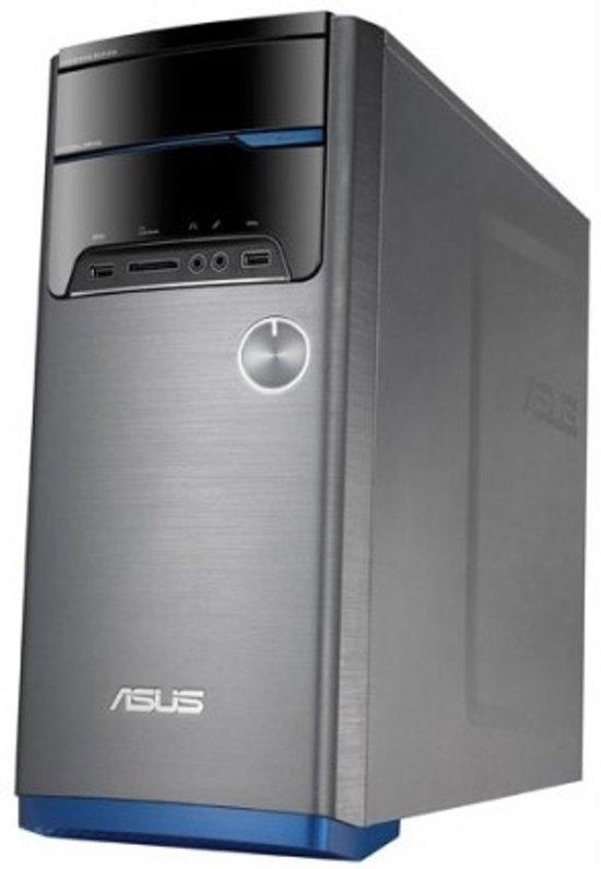 Asus M32CD-NL038T - Desktop