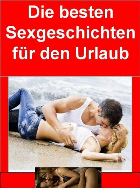 erotische sex geschichte die besten sex apps