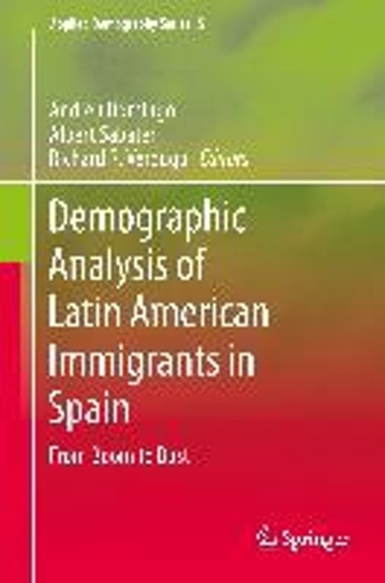an introduction to the analysis of immigration and emigration Introduction 4 the major political issues and policy challenge 6  an analysis on migration in the construction sector introduction  immigration - immigration.