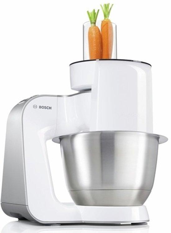 bosch muz5vl1 veggielove lifestyle pakket accessoirse voor mum 5 keukenmachines. Black Bedroom Furniture Sets. Home Design Ideas