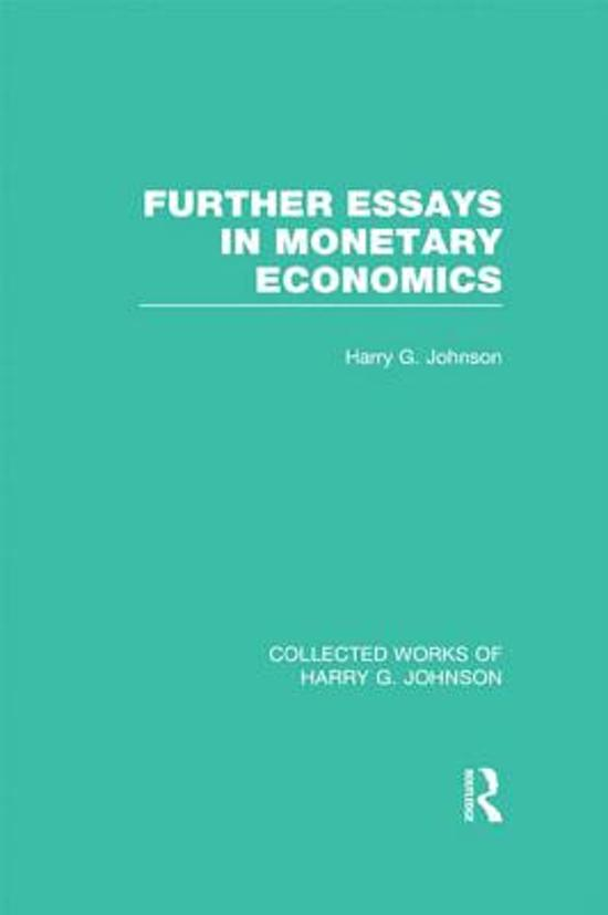 bol.com | Essays in Applied Economics, Arthur Cecil Pigou & Ce Pigou ...