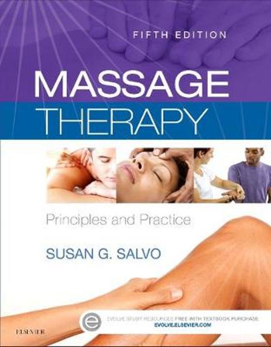 therapy plus massage smyrna ga