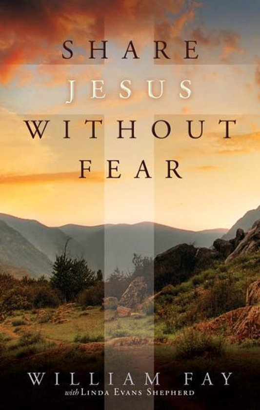 book review share jesus without fear essay 2017-3-9  not sure how to start a book report  an essay for school, or a book report,  but draw off your hook to share a little more information that is crucial to the.