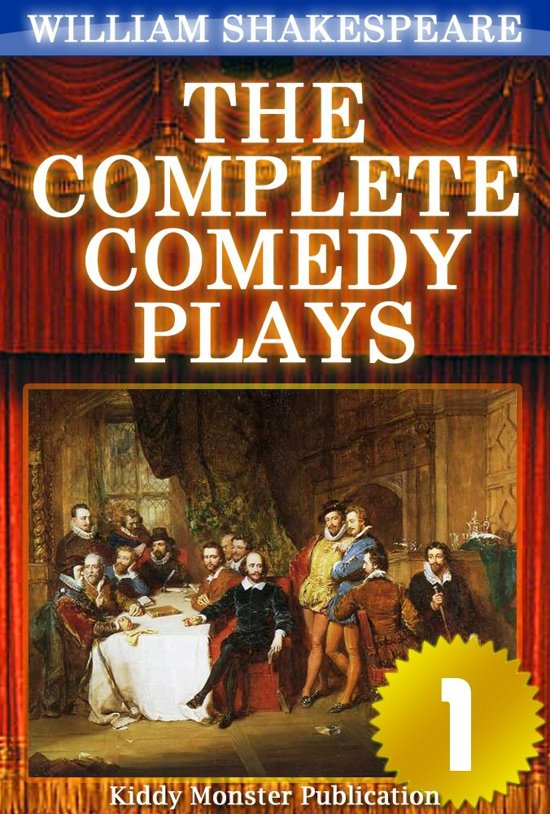 comedy plays by shakespeare essay - essay about criticism of shakespeare's plays when  - difficulty distinguishing between comedy and tragedy in shakespeare's plays shakespeare's.