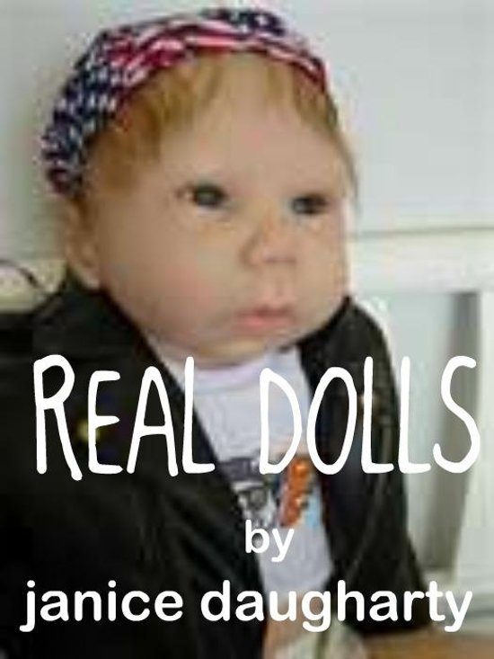 beste real doll