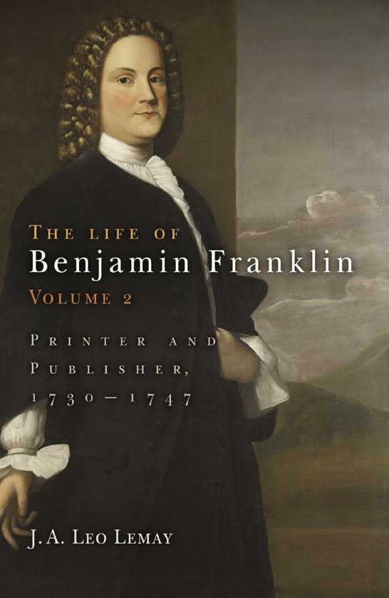 an introduction to the life of benjamin franklin The autobiography of benjamin franklin by benjamin franklin with introduction and notes of that life, and to make that.
