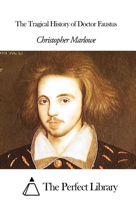 christopher marlowe doctor faustus pdf ebook