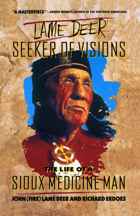 lame deer jewish personals Now on wednesday, friday and sunday local news cover' 50 cents volume 60 number 4 an edition of the sun day at the parade 22 -'7 .
