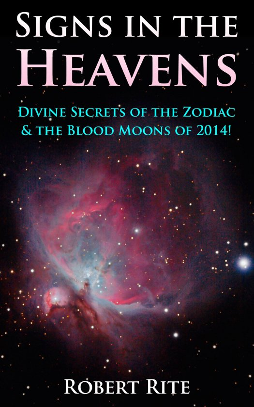 blood moon meaning for zodiac signs - photo #16