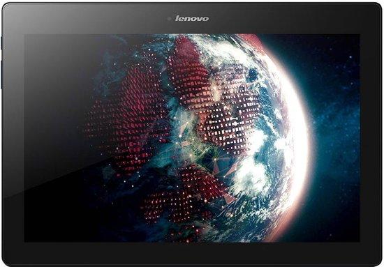 Lenovo Tab 2 A10-70F - WiFi - 32 GB - Blauw
