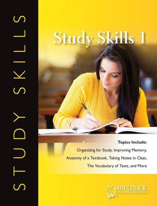 Essay help tutors   Hire someone to do my homework Writing essay study skills