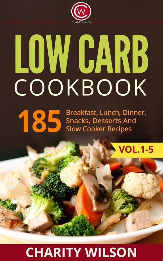 low carb diet cookbook box set ebook adobe epub charity wilson 9781513072968 bo. Black Bedroom Furniture Sets. Home Design Ideas