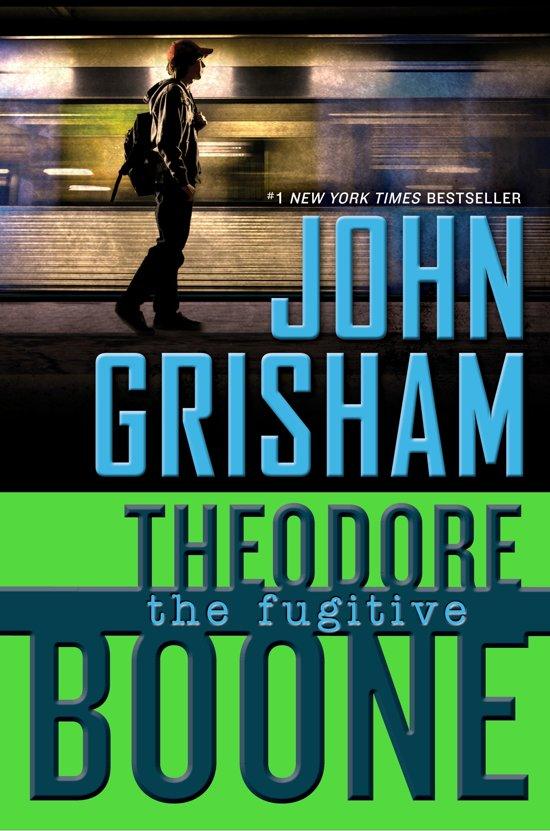 bol.com | Theodore Boone, John Grisham | 9780525426387 ... Theodore Boone Nederlands