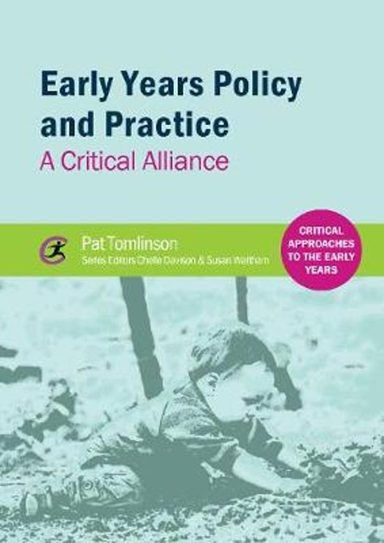 policy affects practice Policy practice this is a policy the first course in the social welfare policy regulations and organizational policies which affect social welfare policy and.