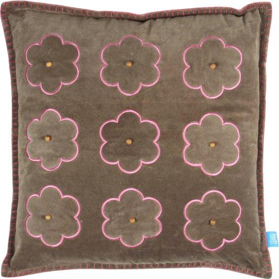Slaapkamer Roze Bruin : Slaapkamer roze bruin kopen wholesale uit