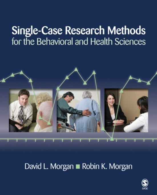 case study research design and methods (applied social research methods) paperback