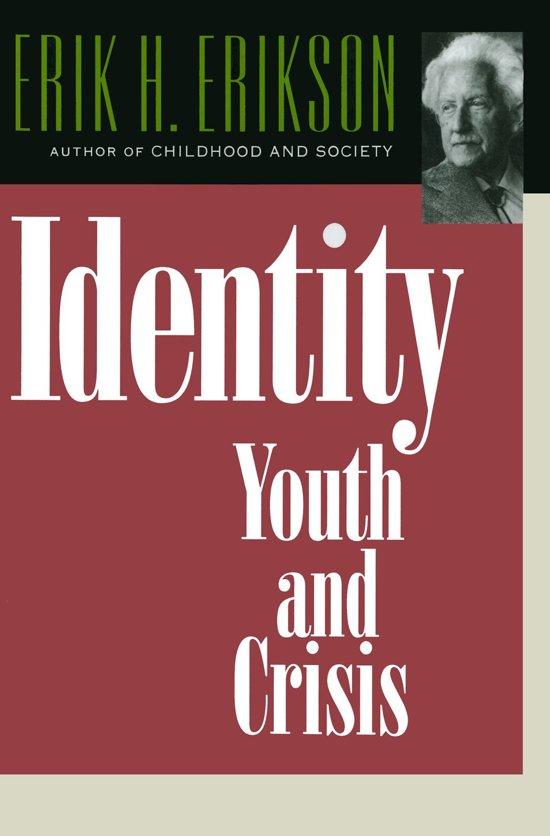 identity crisis in hayavadana essay