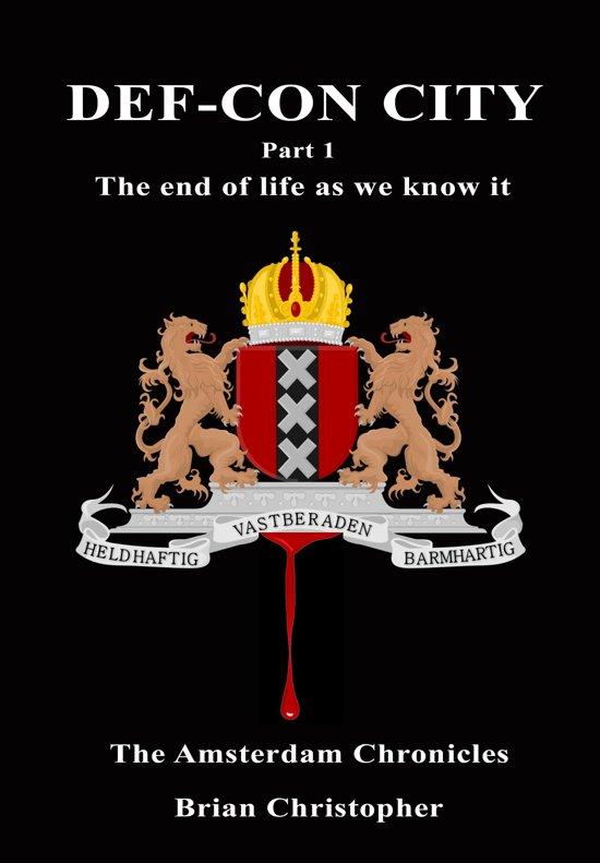 epub War of the flea : the