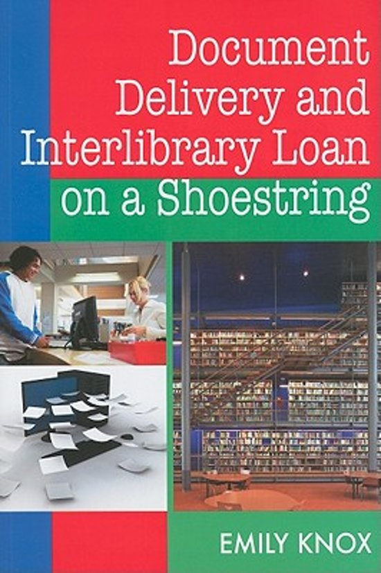 Syracuse interlibrary loan