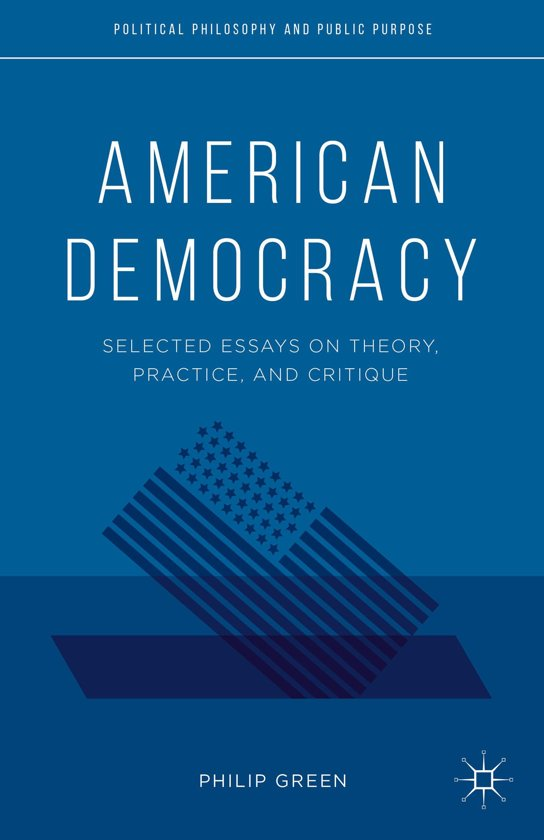 political theory essays Political science resource blog this site is intended for political science students of all levels it is to be a resource for information on the discipline, literature and also include some of my own work.