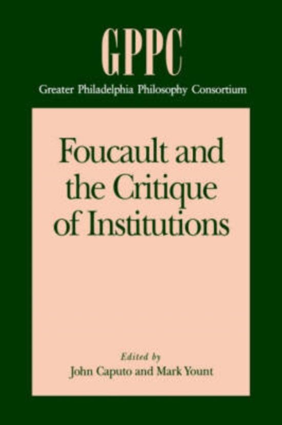 foucault and truffaut power and social Foucault discipline and punish essays and research papers foucault and truffaut: power and social control in french society both michel foucault and truffaut's depiction of a disciplinary society are nearly identical.