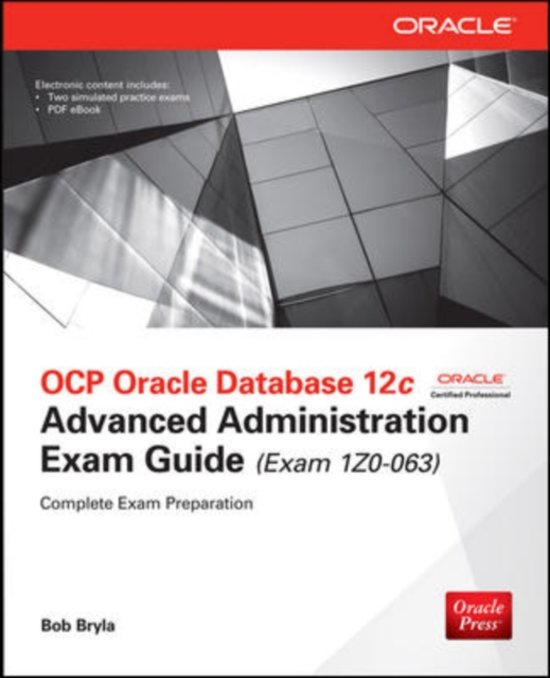 oracle database 12c the complete reference oracle press pdf