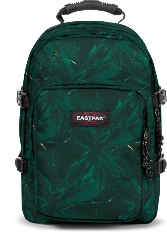 Eastpak Provider - Rugzak - Brize Grass in Lapscheure