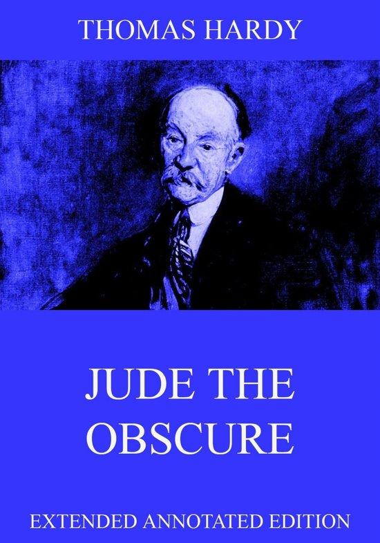 thesis statement on thomas hardy Omens and premonitions emerge in thomas hardy's thomas hardy - book report/review the thesis statement for this paper is one that revolves around the.