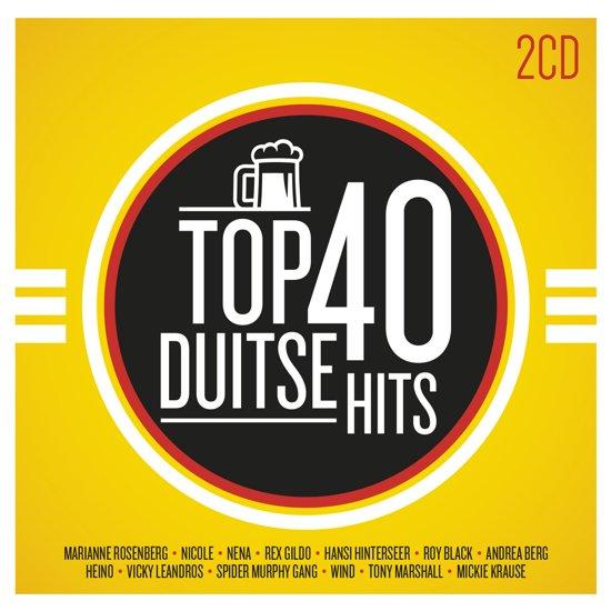 Various - Hits van Bij Ons 3 Francophone