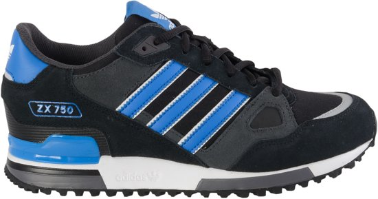 Adidas Sneakers Mannen