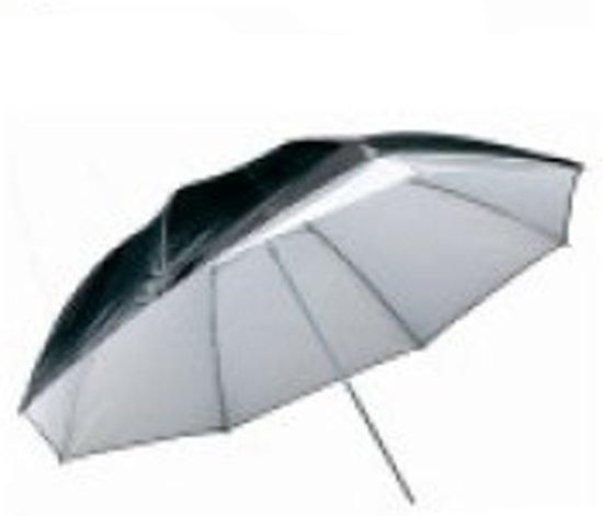 d81aa627198 Koop nu dezeMetz UM-80G Paraplu met korting voor slechts €8