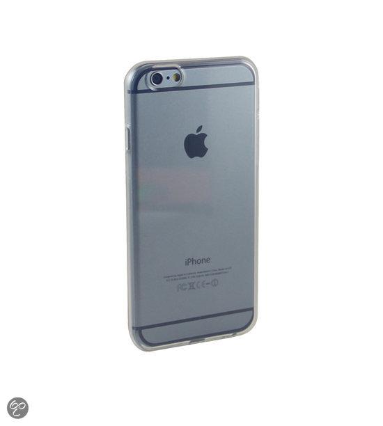 iphone 6 hoesje bestellen